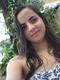 Karina Ribeiro Brasileiro