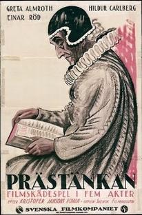 A Quarta Aliança da Sra. Margarida - Poster / Capa / Cartaz - Oficial 3