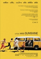 Pequena Miss Sunshine (Little Miss Sunshine)