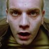 TOP 10 Filmow: 10 filmes com o ator Ewan McGregor