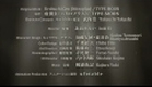 Fate/Zero Anime Trailer PV 1 (Translated - English)