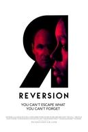 Reversion (Reversion)