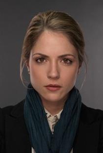 Brooke Nevin - Poster / Capa / Cartaz - Oficial 5