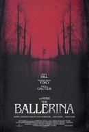 The Ballerina (The Ballerina)
