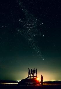 Power Rangers - Poster / Capa / Cartaz - Oficial 7