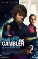 O Apostador (The Gambler)