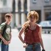 Sophia Lillis e Amy Adams vão interpretar mesma personagem em Objetos Cortantes
