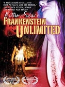 Frankenstein Unlimited (Frankenstein Unlimited)
