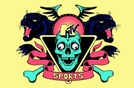 MTV Sports  (MTV Sports )