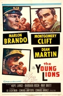 Os Deuses Vencidos (The Young Lions)
