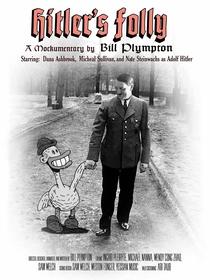 Hitler's Folly - Poster / Capa / Cartaz - Oficial 1