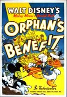 Orphans' Benefit (Orphans' Benefit)
