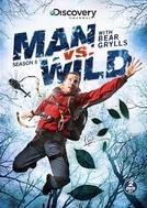 A Prova De Tudo (5ª Temporada) (Man vs Wild (Season 5))