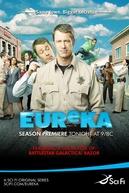 Eureka (2ª Temporada) (Eureka (Season 2))