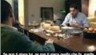 The Berlusconi Show part 1 of 7 (BBC Documentary)
