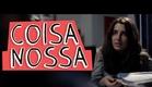 COISA NOSSA