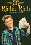 Riquinho Rico (2ª Temporada) (Richie Rich (Season 2))