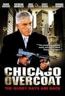 O submundo de Chicago (Chicago Overcoat)