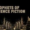 Prophets of Science Fiction: Documentário de Ridley Scott