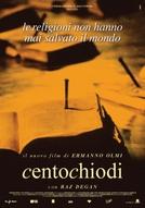 Centochiodi (Centochiodi)