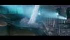 Trailer 2 - AstroBoy [HQ] ( Legendado )