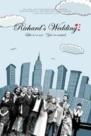 Richard's Wedding (Richard's Wedding)