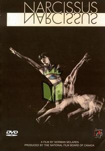 Narcissus - Poster / Capa / Cartaz - Oficial 1
