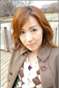 Mayumi Shô