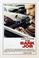 Efeito Dominó (The Bank Job)