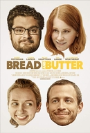 Bread and Butter (Bread and Butter)