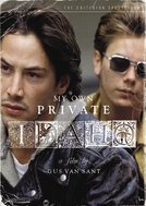 Garotos de Programa (My Own Private Idaho)