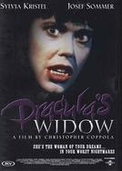 Viúva Drácula (Dracula's Widow)