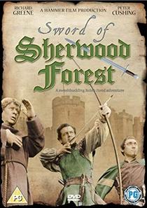 Robin Hood - O Invencível - Poster / Capa / Cartaz - Oficial 3