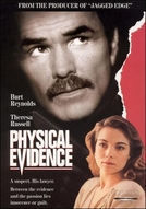 Álibi Para Um Suspeito (Physical Evidence)