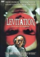 Levitação (Levitation)