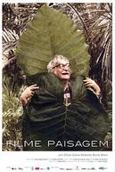 Filme Paisagem: Um Olhar Sobre Roberto Burle Marx (Filme Paisagem: Um Olhar Sobre Roberto Burle Marx)