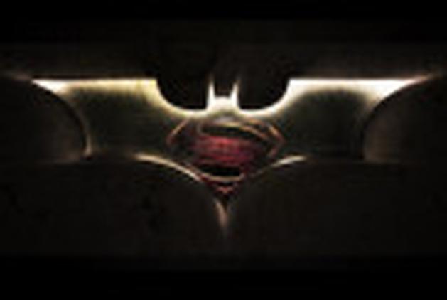 """Compositor Hans Zimmer fala sobre """"Batman Vs Superman"""""""