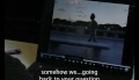 Confessions (Gualberto Ferrari) - Trailer