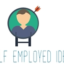 Self Employed Ideas