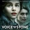 "A Voz da Pedra (""Voice from the Stone"") | CineCríticas"