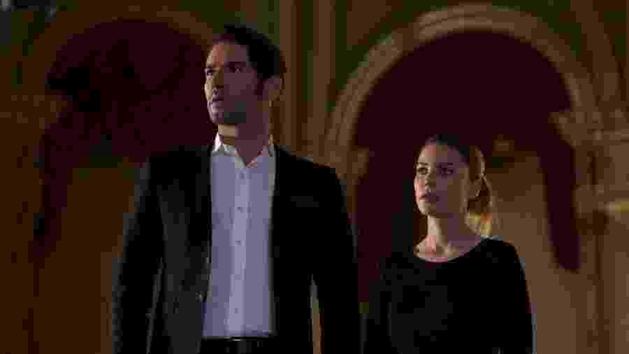 'Lucifer' pode ganhar sexta temporada, diz site