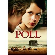 Os Diários de Poll - Poster / Capa / Cartaz - Oficial 1