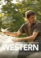 Western (Western)