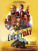 Lucky Day (Lucky Day)