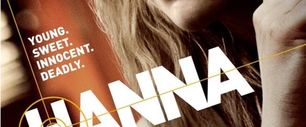 Crítica: Hanna (2011, de Joe Wright)