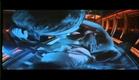Trailer - Lifeforce (1985) [HD]