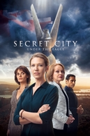 Secret City (2ª Temporada) (Secret City (Season 2))