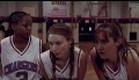 The Winning Season trailer HD