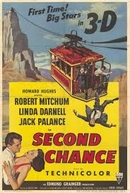 A Última Chance (Second chance)