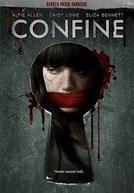 Confine  (Confine )